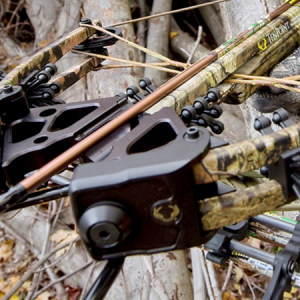 best crossbow for beginner