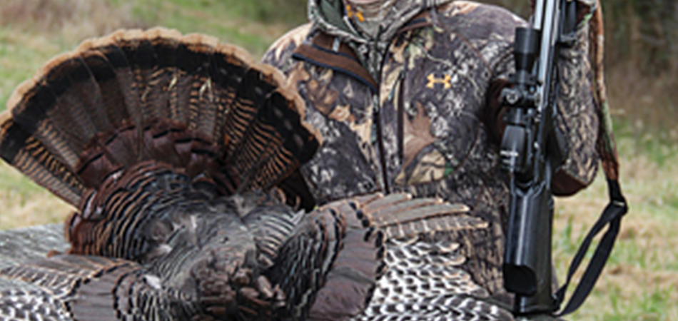 Where to shoot a turkey with a crossbow? – You Should Know Must