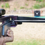 How-far-can-you-shoot-a-crossbow