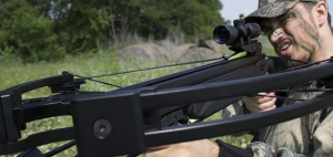 10 Best Crossbows Under 300 Reviews – Top Brands of The Year